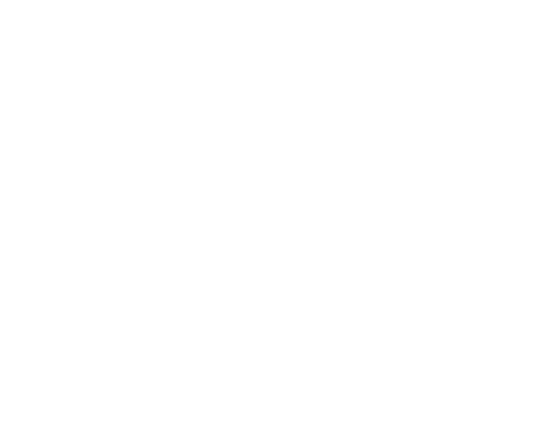 amp&go logo in white